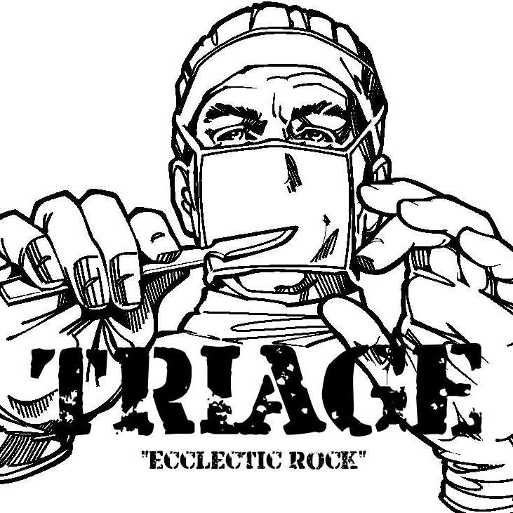 Triage-Rock-Band.jpg