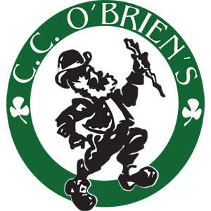 CC O'Brien's Sports Cafe